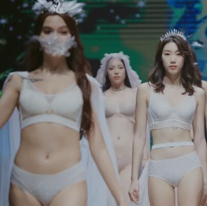 秀黛2021春夏新品发布会取得圆满成功——回顾征程,未来可期!