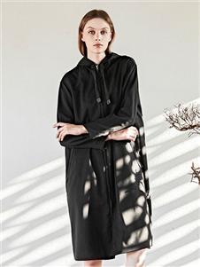 圣迪奥女装2020秋冬装套装