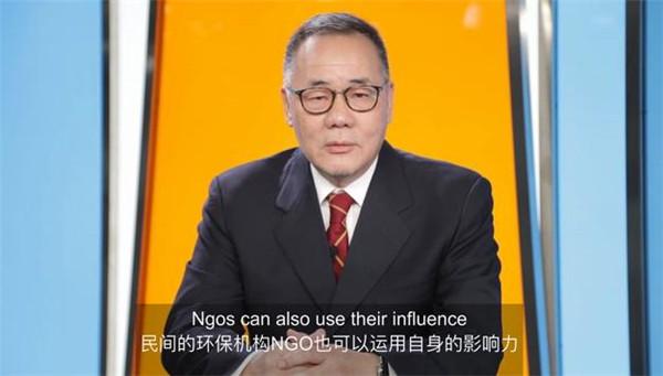 致敬联合国成立75周年,上海金堂为全球可持续进步贡献中国力量
