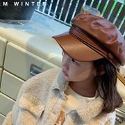 小鬼当家:冬日上新丨寒流来袭,总有一些温暖与你不期而遇~