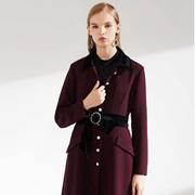 开中端女装店选择什么品牌比较好呢?艺梦来品牌指导你开店忧!
