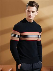 时代森迪2020新款毛衣