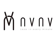 NVNVNVNV
