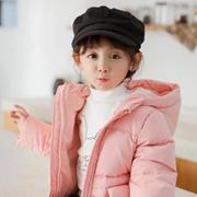 嗨购11.11,耒阳步步高贝贝依依童装新店开业!