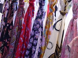 胆布市场雾里看花,纺织人如何翻盘?