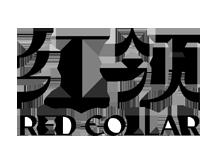 青島酷特智能股份有限公司