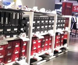 下一代购物中心大猜想:万物皆由人