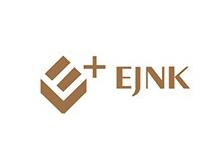 E+(EJNK)品牌