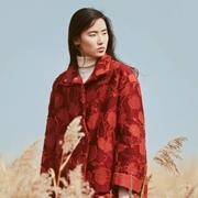 EXCEPTION例外:东方雅韵丨一衣「 冬 · 棉 」