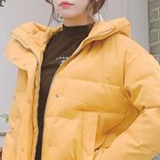 "Sapgale熙+  丨 ""绒""入温暖"