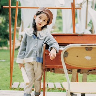 拉斐贝贝童装的服装价位是多少?合作方式有哪些?