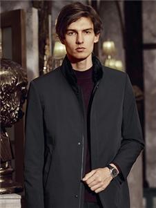 爱登堡男装爱登堡男装外套