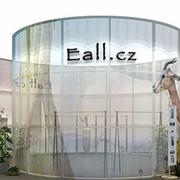 Eall.cz意澳|第25届中国(虎门)国际服装交易会精彩呈现