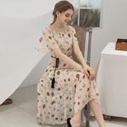 快时尚女装加盟选什么品牌?不妨看看艾诺绮女装开店项目