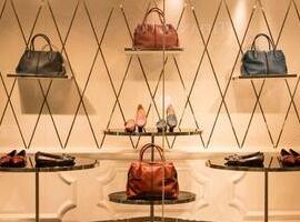 为什么Burberry、卡地亚等奢侈品牌要经常销毁大量的商品?