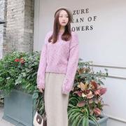 Sapgale熙+ 丨 换季换新衣