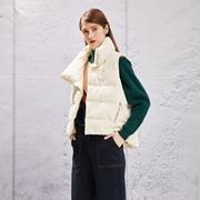 衣诗漫试试这几条长裤 保暖时髦一整个冬季
