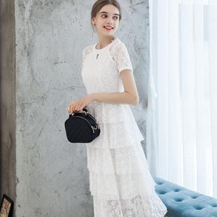 女裝品牌加盟開店選什么?艾諾綺女裝加盟打開財富之門
