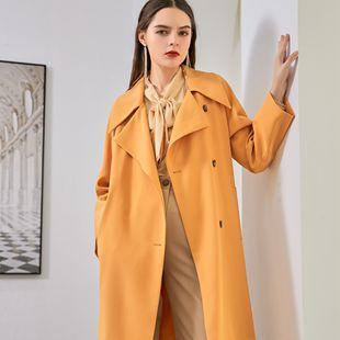 女裝加盟商機無限,服裝品牌環球社協助江蘇馬女士簽約艾麗哲把握行業風口