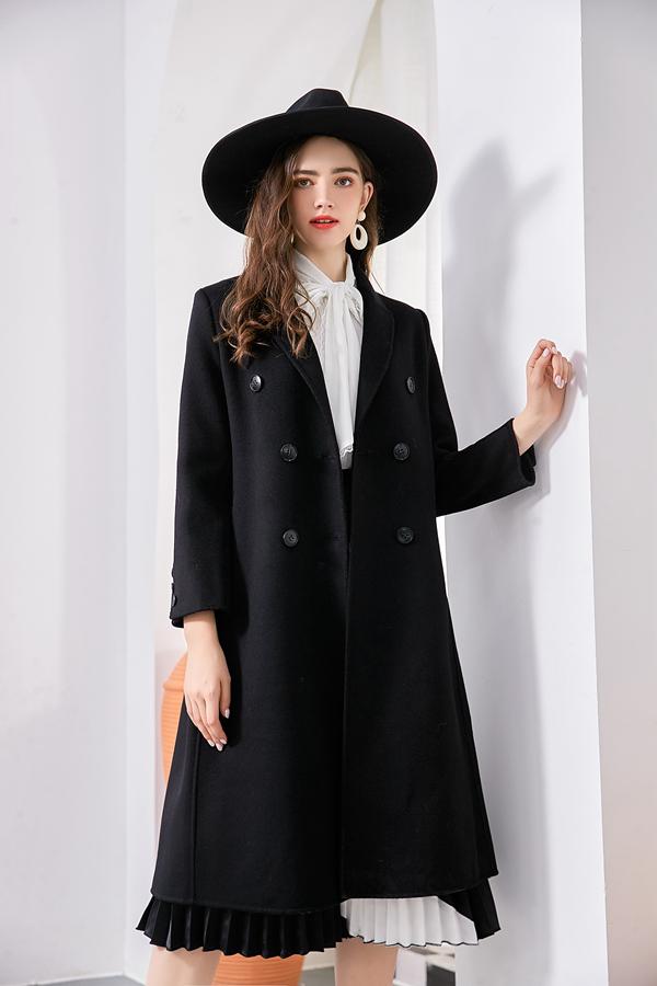 女士服装代理加盟商业机会无限,服饰品牌环球社帮助江苏马女性签约艾丽哲把握行业风口