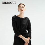 抓住2021行业商机  MEISOUL(梅苏尔)与你共创财富!