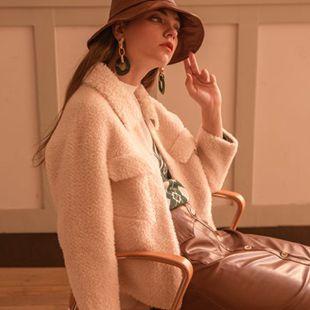 百图女装是几线品牌?百图女装品牌加盟靠谱吗?