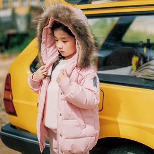 童装加盟选拉斐贝贝怎么样?开个拉斐贝贝童装店需要多少钱