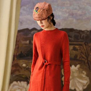 一城画一女装加盟好做吗?开一家一城画一女装店需要多少钱