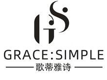 深圳市骏捷时装研发有限公司