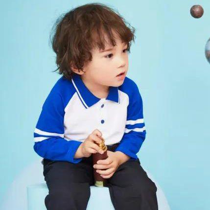 怎么加盟童泰童装?加盟童泰童装有什么优势?