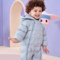 童装加盟选择哪个品牌好?童泰婴幼儿服饰怎么加盟?