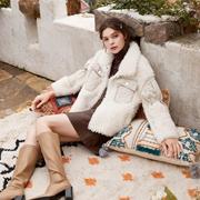 春美多冬款神仙外套,总有一款让你满意!