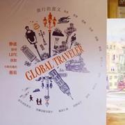 环球旅行者丨SOMSOM索玛2021秋新品发布会