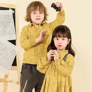 豆豆衣橱童装加盟条件有哪些?开店有什么要求?