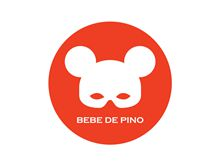 贝贝品诺BEBE DE PINO