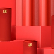 SOERU素芮:上新| 2021男士鸿运系列,新年越穿越红!