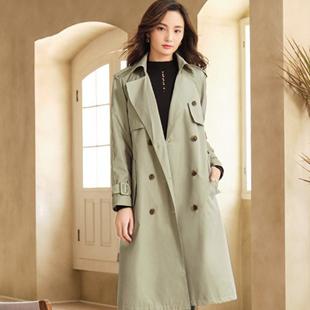 爱衣服女装怎么样,爱衣服女装加盟条件有哪些?