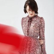 韩序   2021 送自己一朵小红花!