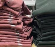 你买的冬令服装质量过关吗?羽绒服抽查结果来了