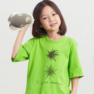 江南布衣童装是什么风格的,加盟条件有哪些?