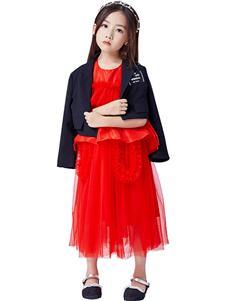 JOJO2021春新款套装