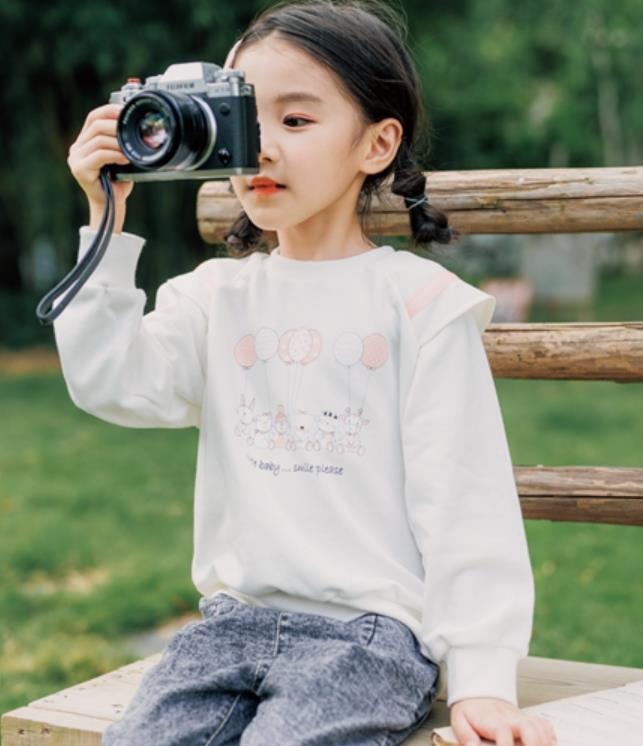 拉斐贝贝童装总公司在哪里,是什么风格的童装?