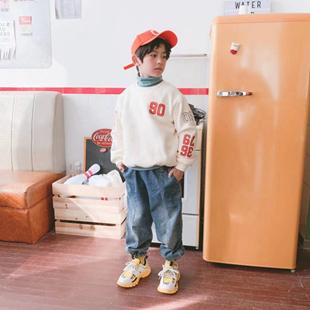 開童裝店有哪些好的貨源渠道?妙優童裝貨源怎么樣