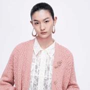 KAXIWEN佧茜文:针织的100种魅力