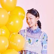 tanni【21SS 新品抢先看】因为热爱,十年初心