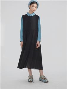 TH2011女装413909款