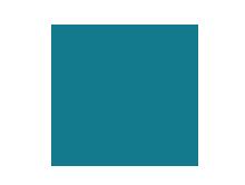 佛山市沁文科技有限摩天平台公司