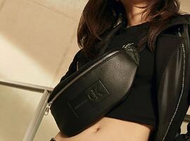 巴黎時裝周公布最新日程 93個品牌確認參加