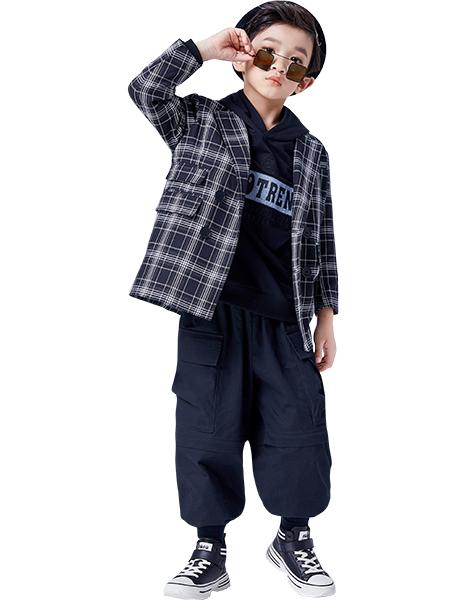 JOJO童装
