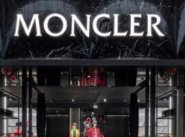 Moncler收购Stone Island剩余30%股份 交易价格约3.45亿欧元